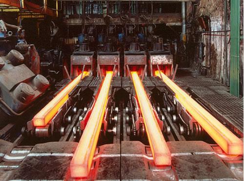 paslanmaz çelik lama resmi 2