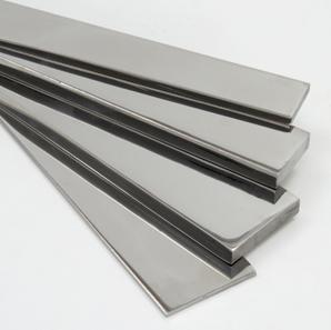 paslanmaz çelik lama resmi 1