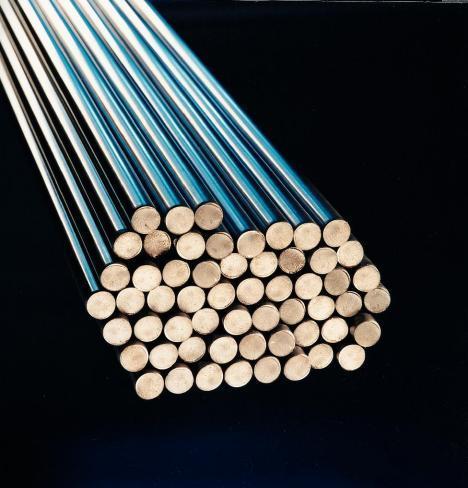 paslanmaz çelik çubuk resmi 1