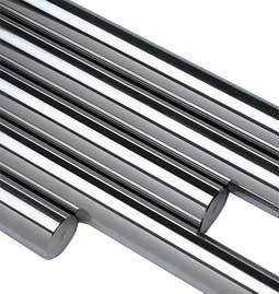 paslanmaz çelik çubuk resmi 2