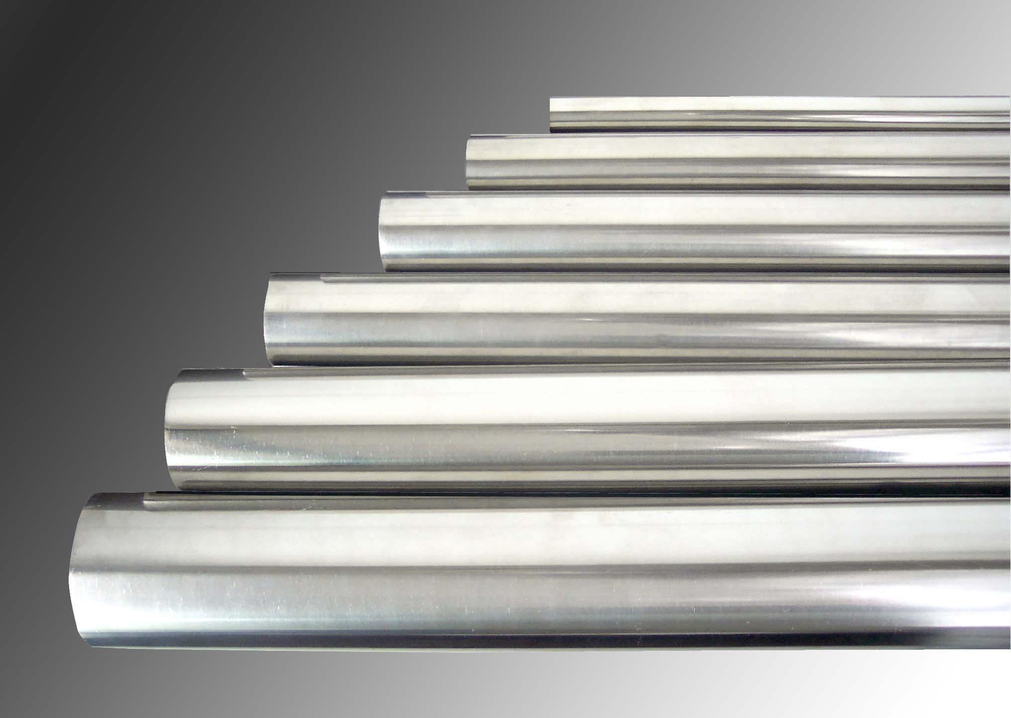 paslanmaz çelik çubuk resmi 3
